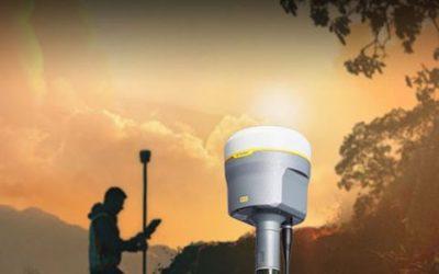 Újdonság a hazai RTK GNSS piacon