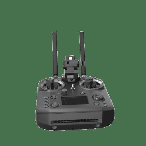 Cendence VR