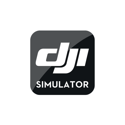 Dji Flight Simulator Allterra Hungary