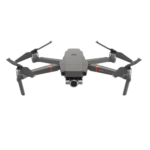 Mavic 2 Enterprise Dji Allterra Hungary