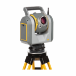 Trimble SX12 Studio Face Left