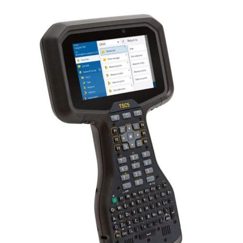 Trimble TSC5 Product 3QtrLeft 0058 MenuGNSS