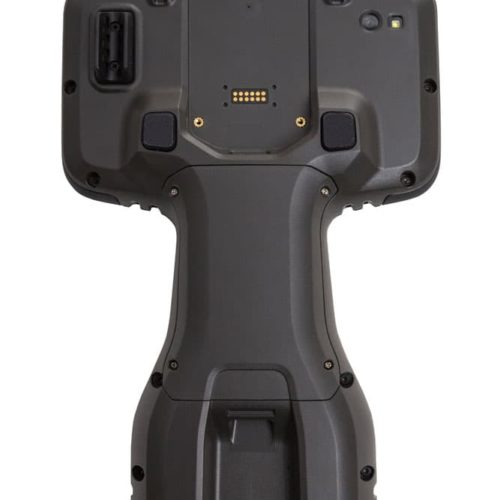 Trimble TSC5 Product Back 0049