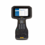 Trimble TSC5 Product Front 0060 MenuGNSS