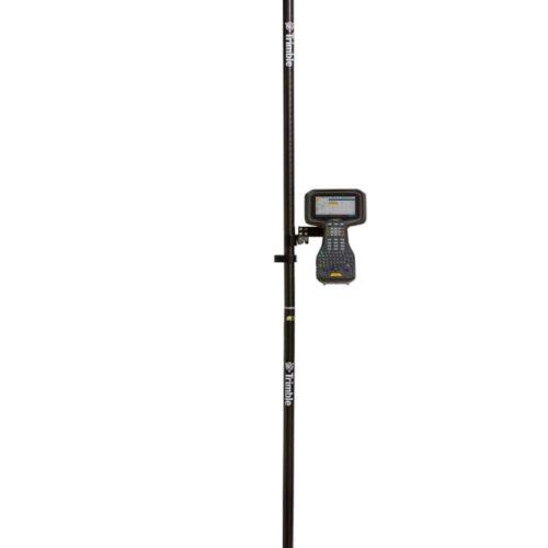 Trimble TSC5 Product Pole 0203 MeasureCodes Pole No Module