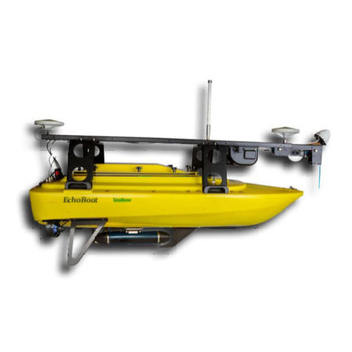 Ecoboat160