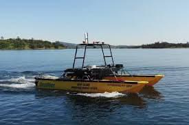 Hydrocat 180