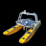 Hydrocat180